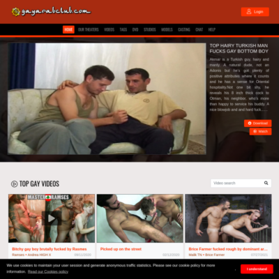 arab gay sex videos and photos