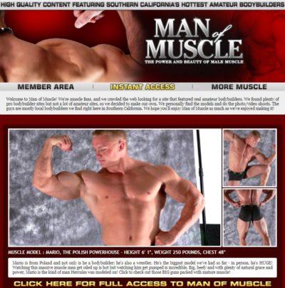 amateur bodybuilders flexing flex posing pose competition