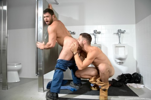 rimming-hairy-manass-male-butt