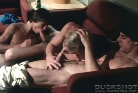 classic-vintage-gay-porno
