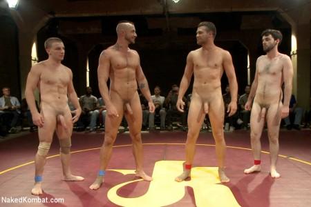 guys-wrestling-naked