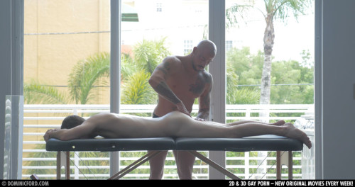 m4m-naked-male-massage-therapy-bodywork-nude-muscle