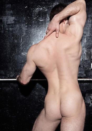 Nick2_by_Dylan_Rosser
