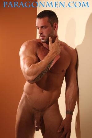 nakedmuscle