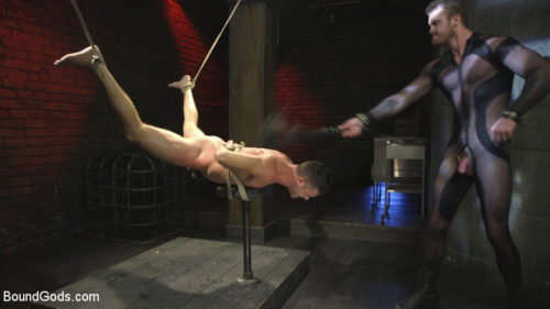 bdsm-gay-fetish-porn