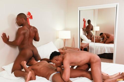 black-gay-sex